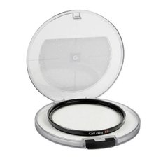 ZEISS T* UV Filter 43 mm(043128)