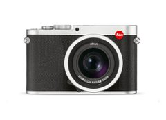 LEICA Q (Typ 116), silver anodized (19022)